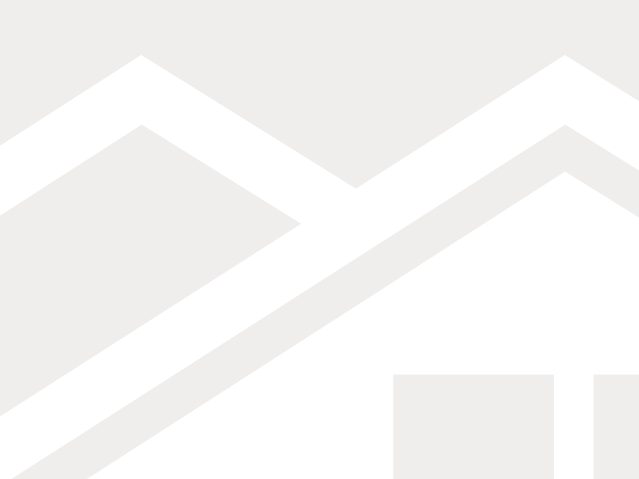 1520 Ward Avenue, 504, Honolulu, HI 96822